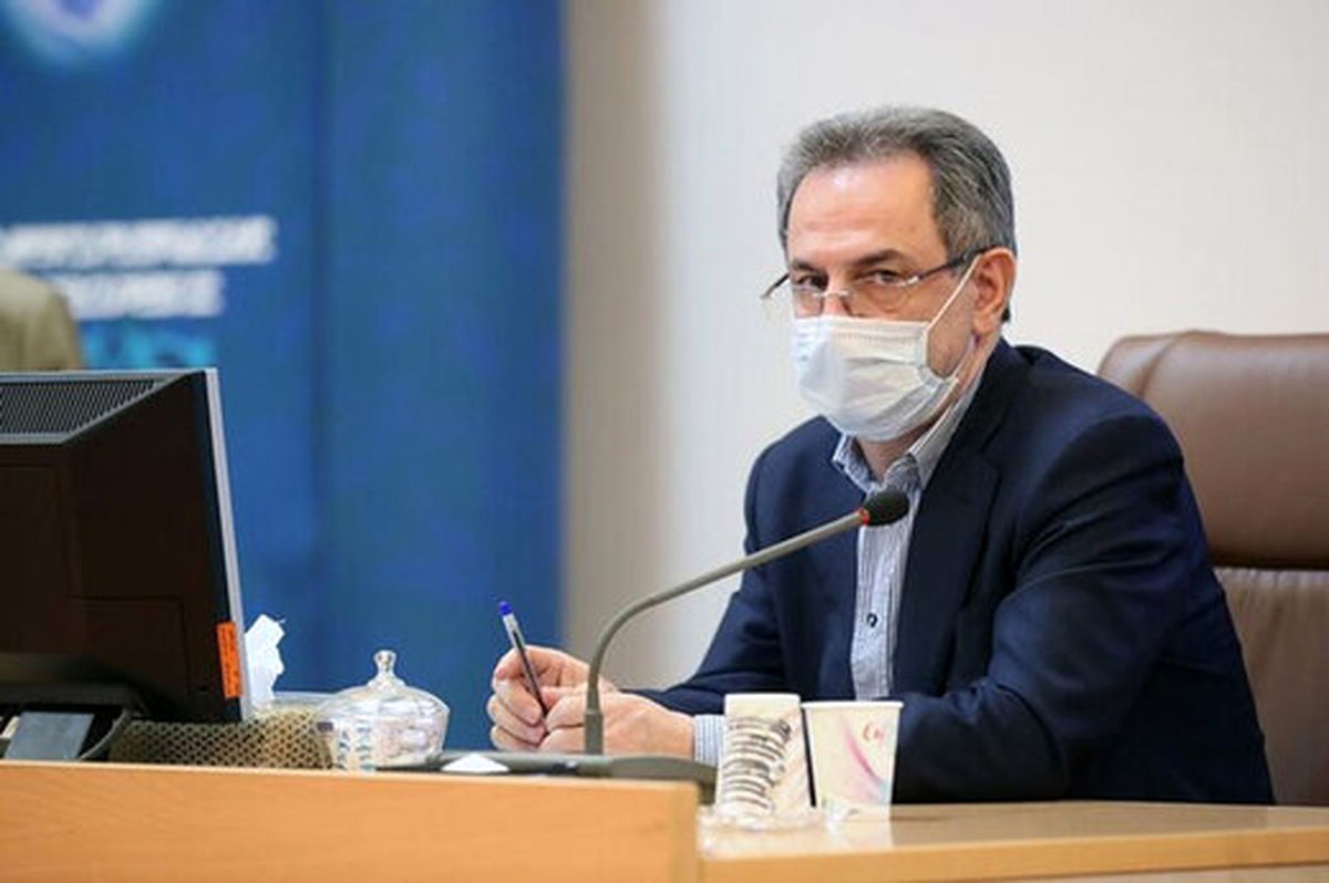 تداوم کاهش نرخ بیکاری در استان تهران