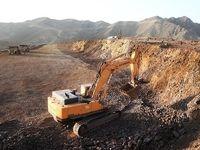 رکورد جدید صنعت فولاد ایران