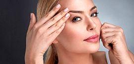چگونه در تابستان از پوست صورت مراقبت کنیم؟