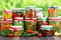 سبزیجات را نصف قیمت بخرید
