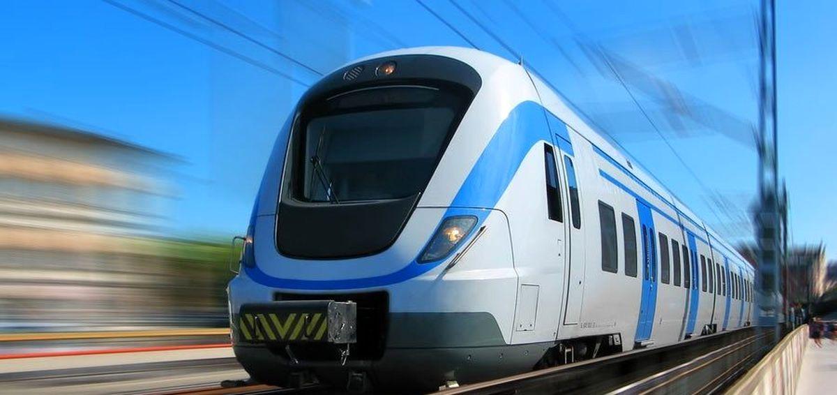 تکذیب افزایش قیمت ۴۰درصدی بلیت قطار
