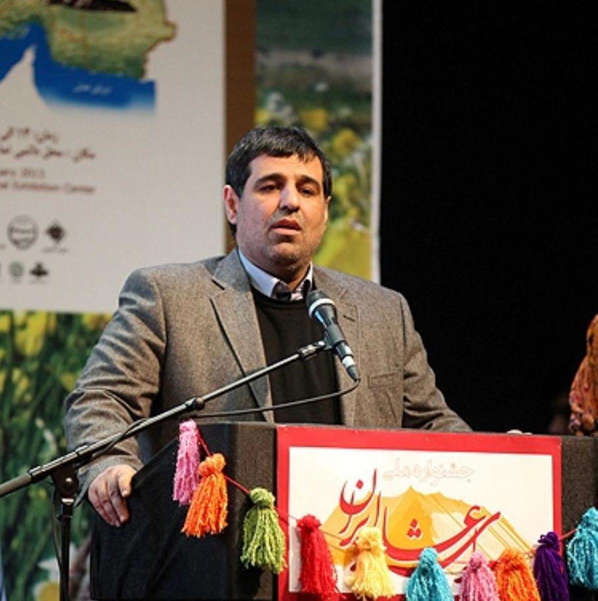 تقدیر و نامه رسمی دانشگاهها و مراکز گردشگری جهان به پروفسور محمدشریف ملکزاده بابت اولین اختراع در صنعت گردشگری جهان