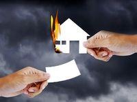 ضرورت بیمه آتشسوزی ساختمانهای ۱۰واحد به بالا؛ اصلی مهم اما فراموش شده