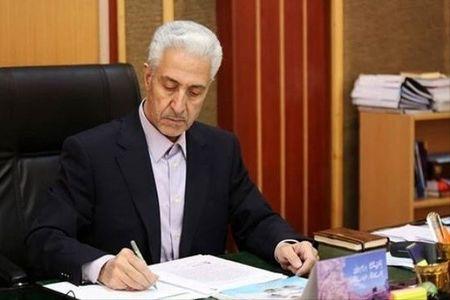 وزارت علوم کمبود کادر آموزش و پرورش را جبران میکند