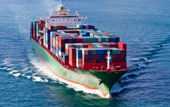 اوراسیا؛ دریچه نوین تجارت خارجی ایران