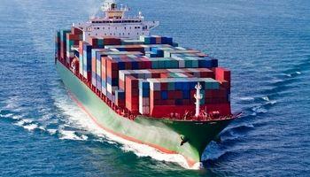 جزئیات تجارت خارجی سال گذشته/ اقلام عمده صادراتی کدامند؟