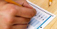 آنچه باید درباره ثبتنام آزمون کارشناسی ارشد بدانید