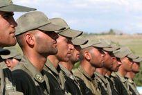 علت کسر حقوق برخی از سربازان چه بود؟