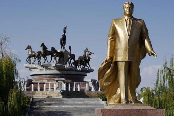 چرا ترکمنستان دوست ندارد گردشگرانش به ایران بیایند؟