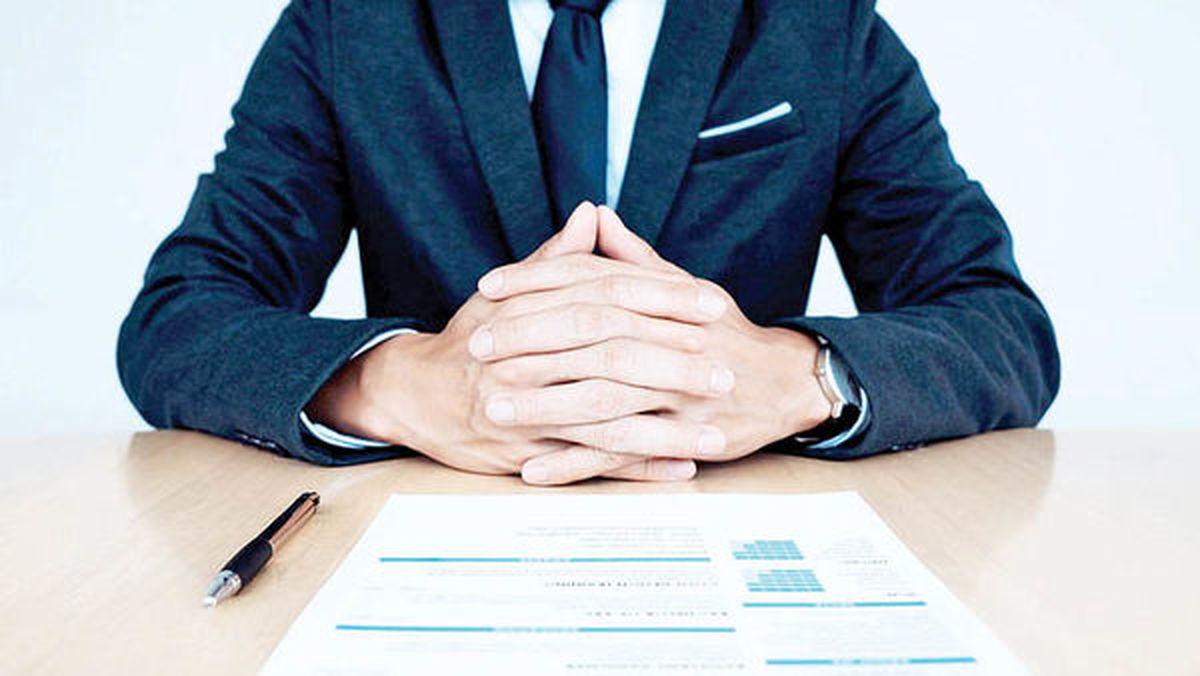 چگونه یک مصاحبه شغلی متفاوت داشته باشیم؟