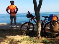 «دوچرخهسواری» کنید تا آلزایمر نگیرید