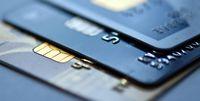 آییننامه دسترسی به خدمات بانکی برای مهاجران ابلاغ نشد