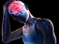 با ضربات و صدمات مغزی چه باید کرد؟
