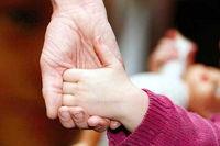 افزایش مسئولیتپذیری در سایه فرزندخواندگی
