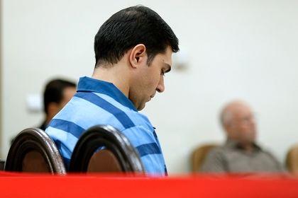 دادگاه واردکنندهای که بازار موبایل را بهم ریخت +تصاویر