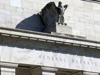 آمریکا با کاهش رشد اقتصادی مجبور به کاهش نرخ بهره شد