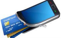 کارمزد کیف پول الکترونیک با نرخ تورم سالانه تعیین میشود