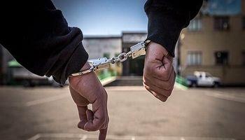 مقام امنیتی عراق، ادعای دستگیری زم در نجف را نادرست خواند