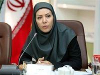 جیبوتی پول ساخت پارلمانش را هنوز به ایران ندادهاست!