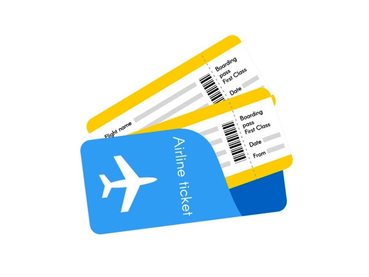 چطور بلیت هواپیما را به قیمت بخریم؟