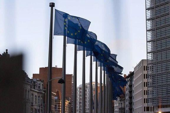 کروناویروس بودجه نظامی اروپا را با خطر روبرو ساخته است