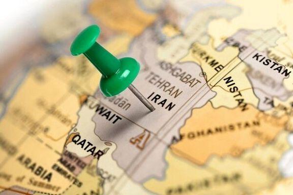 بیشاز ۶۰مرکز و سازمان عربی لغو تحریمهای ایران را خواستار شدند