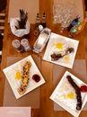 «کرونا» رستورانها و باشگاههای ورزشی را خلوت کرد