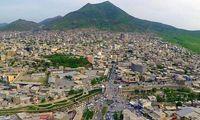ایجاد بزرگترین منطقه ویژه اقتصادی در بانه