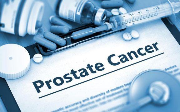 روشهای طبیعی برای پیشگیری از سرطان مردانه