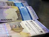 اخذ مالیات بر سود سپرده وظیفه دولت است