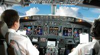 آموزش خلبان مسافربری گران شده است
