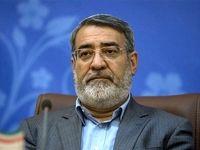 وزیر کشور: ٢٤هزارتن اموال تملیکی بلاتکلیف تعیین تکلیف شود