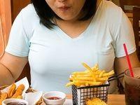 ژنها مقصر چاقی ما هستند؟
