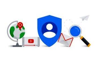 گوگل لوکیشن کاربران را در اختیار پلیس میگذارد