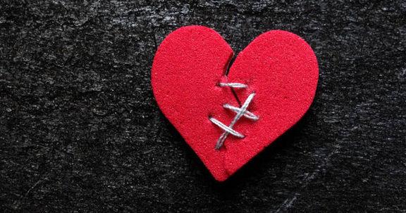 آبروریزی، پایان عشق اینستاگرامی