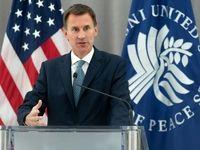 تکرار ادعای غرب درباره سوریه