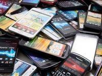 اجرای آخرین مرحله طرح رجیستری موبایل از ۳۱ فروردین
