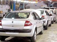 آیا دولت به افزایش قیمت اتومبیل تن میدهد؟