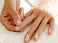 هفت روش برای تقویت ناخنها