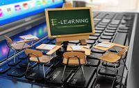 عدم دسترسی یک سوم دانشآموزان جهان به آموزش آنلاین/ وضعیت مطلوب آموزش در کشورهای اسلامی