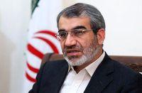 احتمال تایید صلاحیت احمدی نژاد وجود دارد؟