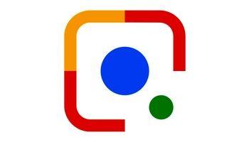 گوگل لنز به اندروید میآید/ هوش مصنوعی گوگل تصاویر را تشخیص میدهد