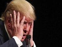عقب نشینی آمریکا از اعمال تحریم جدید علیه روسیه