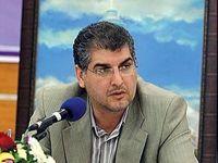 تکیه میرصادقی بر صندلی مدیریت نوسازی شهر تهران