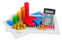 ٣٢.٣درصد؛ بیشترین نرخ تورم استانی