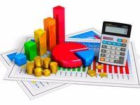 جزییات تغییرات قیمتی یکساله کالاها/ افزایش قیمت 9گروه کالایی در ۷روز
