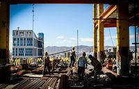 جزئیات پرداخت وام ۲میلیون تومانی به کارگران ساختمانی