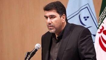 انتقاد دبیر شورای اطلاعرسانی دولت از غیبت استاندار گلستان