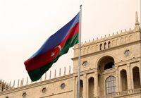 قدردانی جمهوری آذربایجان از سخنان امروز رهبر انقلاب درباره قره باغ