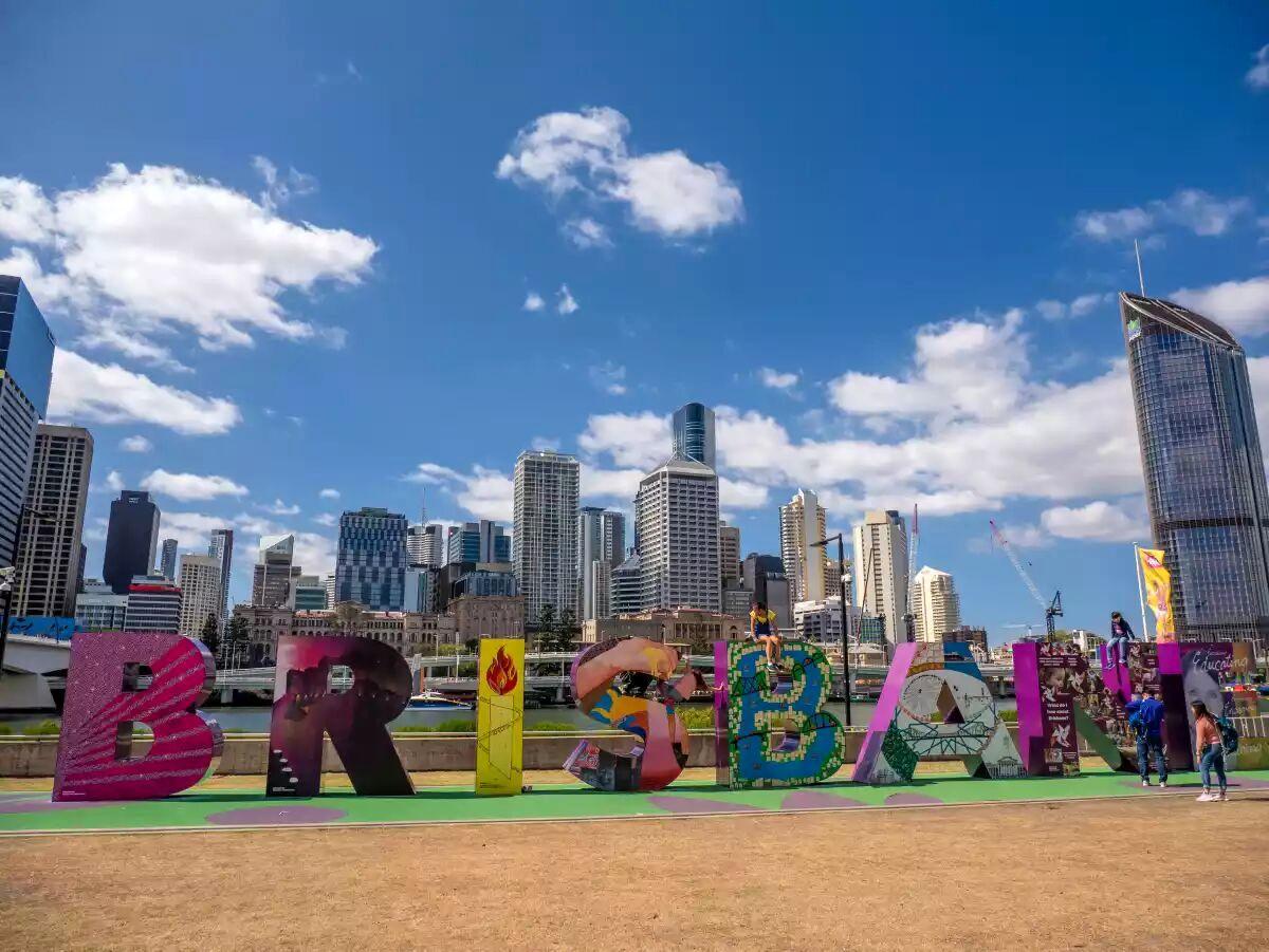 استرالیا میزبان المپیک ۲۰۳۲ انتخاب شد